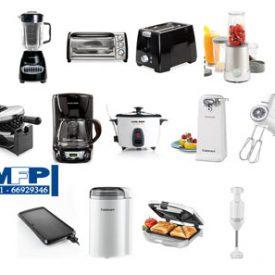 سایر محصولات خانگی برقی