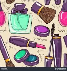 سایر لوازم آرایشی از برندهای گوناگون