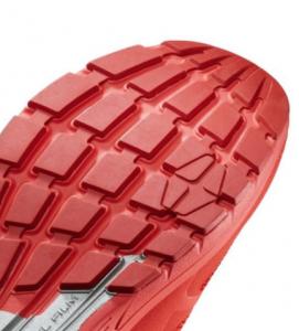 کفش مخصوص دویدن سالامون مدل