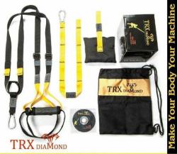 تی آر ایکس TRX DIAMOND