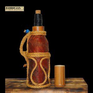 بطری متوسط مدل کاوه