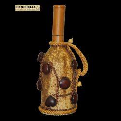 بطری بزرگ مدل آمیتیس