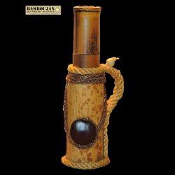 بطری سایز کوچک مدل آمیتیس