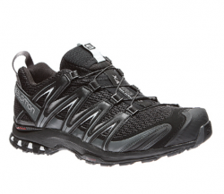 کفش مردانه سالامون ایکس آپرو هوازی