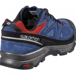 کفش مردانه سالامون ایکس آلپ