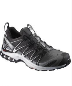 کفش مردانه سالامون ایکس آپرو