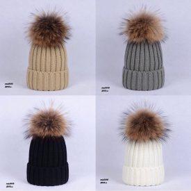 جوراب، کلاه