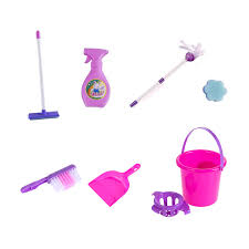تجهیزات نظافتی، ضدعفونی