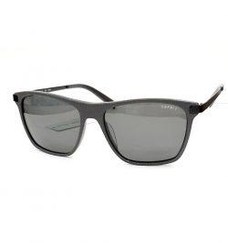 عینک برند esprit ژاپن کد 5
