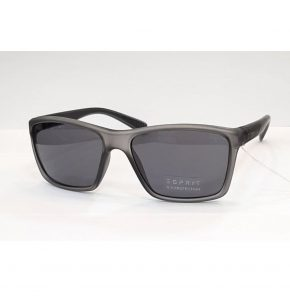 عینک برند esprit ژاپن کد 3