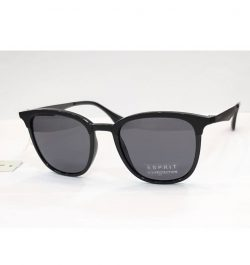عینک برند esprit ژاپن کد 2