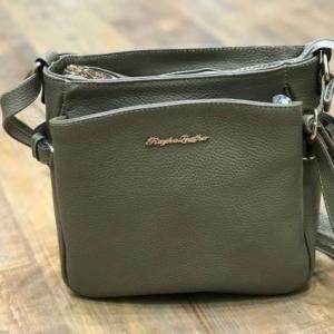 کیف دوشی زنانه کد S5260