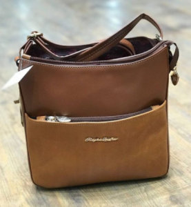 کیف دوشی زنانه کد S5250