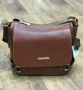 کیف دوشی زنانه کد S5240