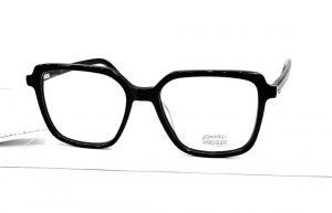 عینک برند freeman