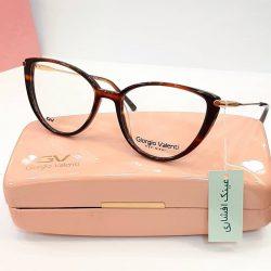 عینک آفتابی برند Giorgio Valenti