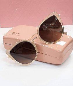 عینک آفتابی برندGiorgio Valenti