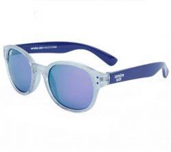 عینک آفتابی بچگانه نشکن برند certina kids تایوان کد14