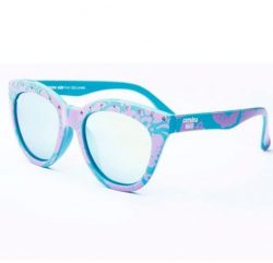 عینک آفتابی بچگانه نشکن برند certina kids تایوان کد13