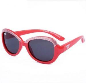 عینک آفتابی بچگانه نشکن برند certina kids تایوان کد12